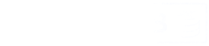 CrossoutDB Logo
